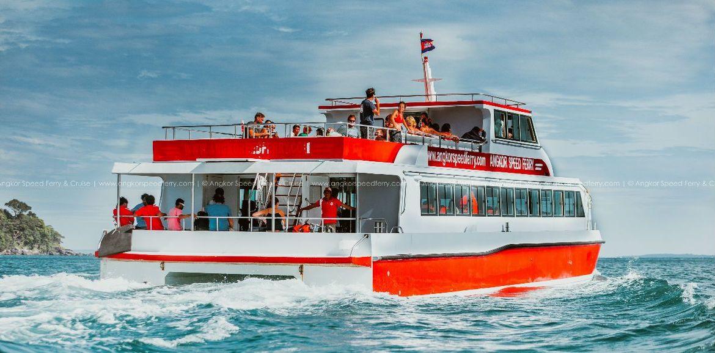 Standard boat retouch 01