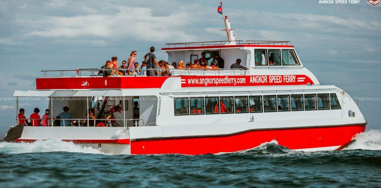 Standard boat retouch 03